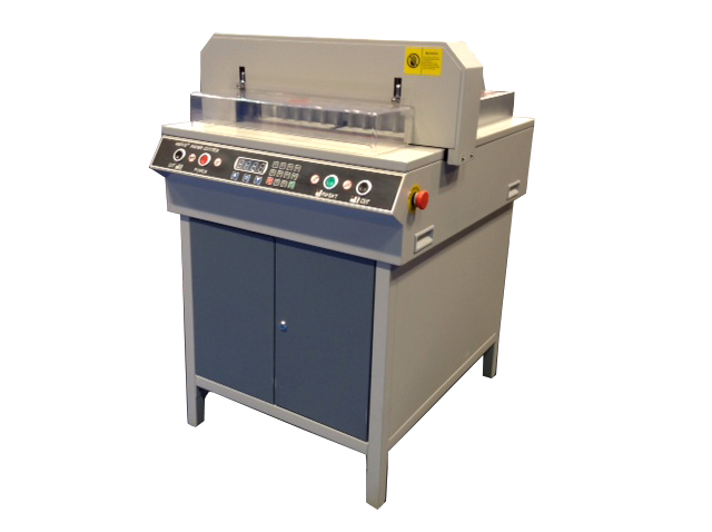commercial paper cutter X-acto® commercial grade square guillotine paper trimmer, 15 cutting length, brown ships same day buy it and save at globalindustrialcom.